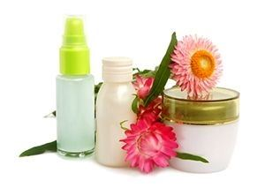 Shop for Kosher Beauty & Personal Care