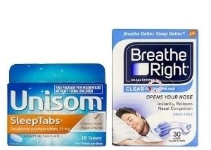 Shop for Kosher Sleep Aid