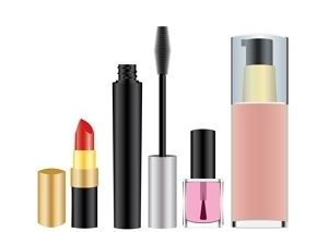 Shop for Kosher Cosmetics