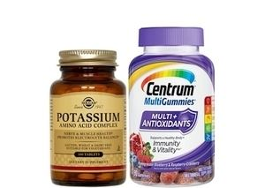 Shop for Kosher Vitamins & Supplements